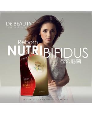 Reborn Nutri Bifidus