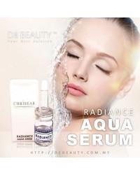 Radiance Aqua Serum