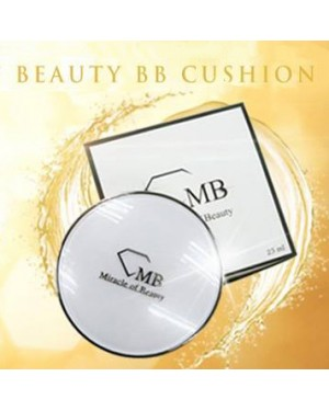 Miracle Of Beauty BB Cushion