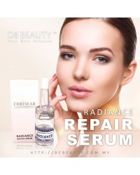 Radiance Repair Serum