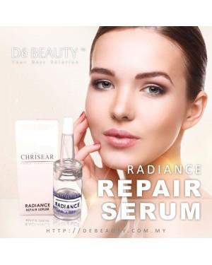 Radiance Repair Serum