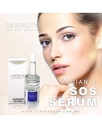 Radiance SOS Serum